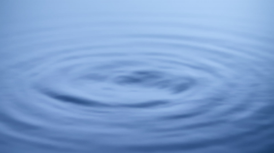 Beautiful rippled blue water surface. Abstract background : Stock Photo or Stock Video Download rcfotostock photos, images and assets rcfotostock | RC-Photo-Stock.: