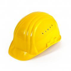 Bauarbeiterhelm - Stock Photo or Stock Video of rcfotostock | RC-Photo-Stock
