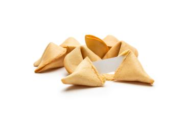 fortune cookies  : Stock Photo or Stock Video Download rcfotostock photos, images and assets rcfotostock   RC-Photo-Stock.: