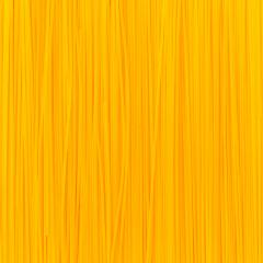gluten free spaghetti noodles- Stock Photo or Stock Video of rcfotostock | RC-Photo-Stock