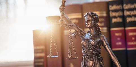 Justitia the Roman goddess of Justice : Stock Photo or Stock Video Download rcfotostock photos, images and assets rcfotostock | RC-Photo-Stock.: