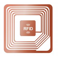 RFID symbol Chip symbol Vektor icon Vektorgrafik : Stock Photo or Stock Video Download rcfotostock photos, images and assets rcfotostock | RC-Photo-Stock.: