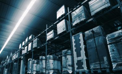 warehouse or storehouse : Stock Photo or Stock Video Download rcfotostock photos, images and assets rcfotostock | RC-Photo-Stock.: