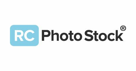 AACHEN, GERMANY JUNE 2021: RCphotostock logo for web sites, prints and Media. Rcphotostock is a image agency for stock images, stock vector, stock videos and editorial photography. : Stock Photo or Stock Video Download rcfotostock photos, images and assets rcfotostock | RC-Photo-Stock.:
