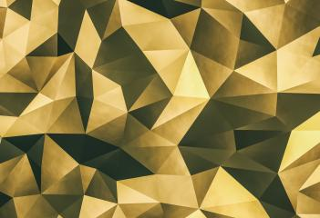 Abstract Background Gold Design - 3D Rendering : Stock Photo or Stock Video Download rcfotostock photos, images and assets rcfotostock | RC-Photo-Stock.: