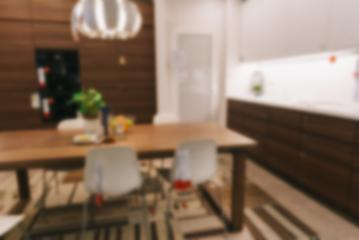 Abstract blur living area in hotel lobby interior for background- Stock Photo or Stock Video of rcfotostock | RC-Photo-Stock