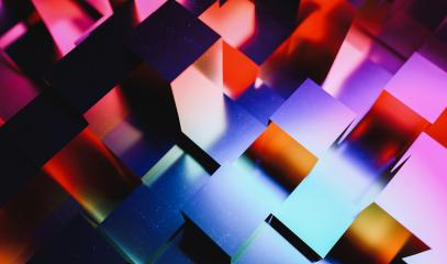 Abstract gaming background colorful cubes grid, gaming, party an business concept image : Stock Photo or Stock Video Download rcfotostock photos, images and assets rcfotostock | RC-Photo-Stock.: