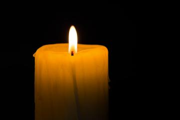 advent candle light : Stock Photo or Stock Video Download rcfotostock photos, images and assets rcfotostock | RC-Photo-Stock.: