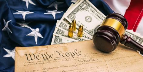 American Constitution : Stock Photo or Stock Video Download rcfotostock photos, images and assets rcfotostock | RC-Photo-Stock.: