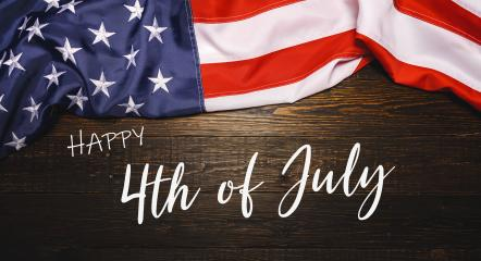 American flag for Memorial Day, 4th of July or Labour Day- Stock Photo or Stock Video of rcfotostock | RC-Photo-Stock