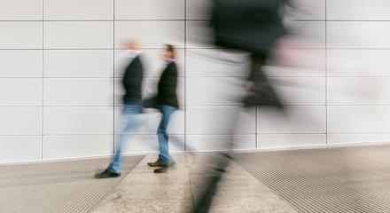 anonymous crowd of blurred people- Stock Photo or Stock Video of rcfotostock | RC-Photo-Stock