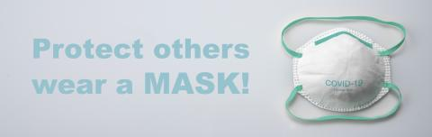Anti virus protection mask ffp2 standart to prevent corona COVID-19 infection : Stock Photo or Stock Video Download rcfotostock photos, images and assets rcfotostock | RC-Photo-Stock.: