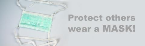 Anti virus protection mask standart to prevent corona COVID-19 infection : Stock Photo or Stock Video Download rcfotostock photos, images and assets rcfotostock | RC-Photo-Stock.: