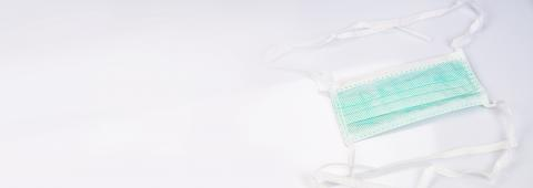 Anti virus protection mask to prevent corona COVID-19 infection- Stock Photo or Stock Video of rcfotostock   RC-Photo-Stock