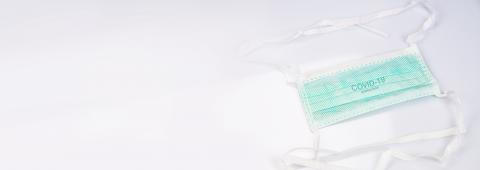 Anti virus protection mask to prevent corona COVID-19 infection : Stock Photo or Stock Video Download rcfotostock photos, images and assets rcfotostock | RC-Photo-Stock.: