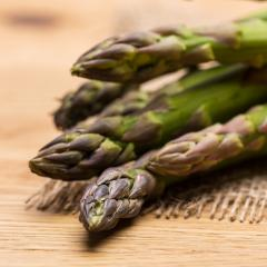 Asparagus close-up : Stock Photo or Stock Video Download rcfotostock photos, images and assets rcfotostock | RC-Photo-Stock.: