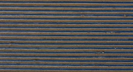 Asparagus varnish with asparagus plants (Asparagus officinalis) under a foil that is supposed to heat the soil and cause an early harvest, vertical aerial view of the asparagus varnish made with drone- Stock Photo or Stock Video of rcfotostock | RC-Photo-Stock
