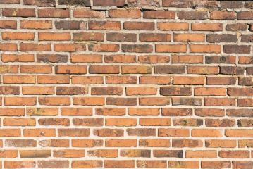 Background of old vintage brick wall- Stock Photo or Stock Video of rcfotostock | RC-Photo-Stock