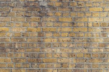 Background of old vintage brick wall : Stock Photo or Stock Video Download rcfotostock photos, images and assets rcfotostock | RC-Photo-Stock.: