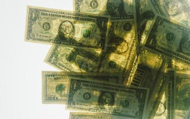 backlighted dollar notes- Stock Photo or Stock Video of rcfotostock | RC-Photo-Stock