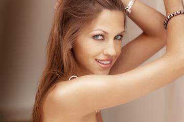 Beautyful Smile- Stock Photo or Stock Video of rcfotostock | RC-Photo-Stock