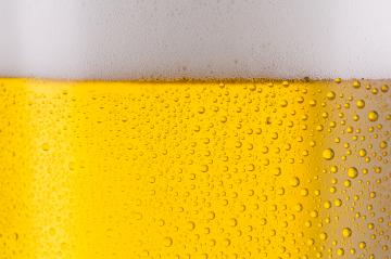 beer- Stock Photo or Stock Video of rcfotostock | RC-Photo-Stock