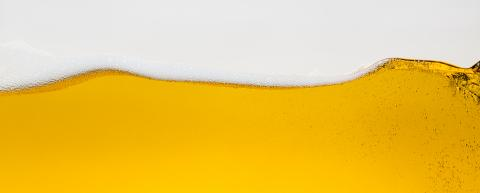 Beer alcohol wave with bubbels : Stock Photo or Stock Video Download rcfotostock photos, images and assets rcfotostock | RC-Photo-Stock.: