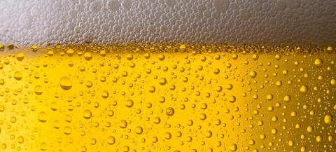 beer background- Stock Photo or Stock Video of rcfotostock | RC-Photo-Stock
