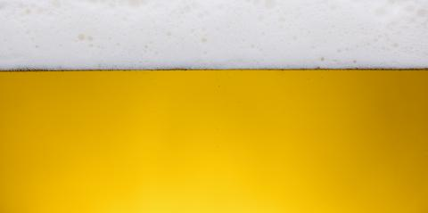 Beer background texture, including copy space- Stock Photo or Stock Video of rcfotostock | RC-Photo-Stock