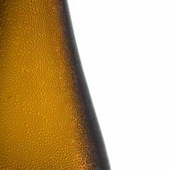 Beer bottleneck with drops of condensation alcohol party- Stock Photo or Stock Video of rcfotostock | RC-Photo-Stock