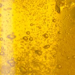 beer carbonated- Stock Photo or Stock Video of rcfotostock | RC-Photo-Stock