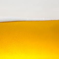 Beer drink wave with foam and bubbles : Stock Photo or Stock Video Download rcfotostock photos, images and assets rcfotostock | RC-Photo-Stock.: