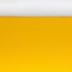 Beer drink with Beerform and condensation drops- Stock Photo or Stock Video of rcfotostock | RC-Photo-Stock
