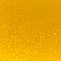 Beer drink with waterdrops of condensation : Stock Photo or Stock Video Download rcfotostock photos, images and assets rcfotostock | RC-Photo-Stock.: