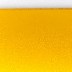 Beer foam crown drink alcohol with drops of condensation : Stock Photo or Stock Video Download rcfotostock photos, images and assets rcfotostock | RC-Photo-Stock.: