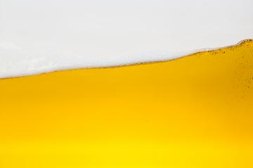 Beer foam wave alcohol with bubbels : Stock Photo or Stock Video Download rcfotostock photos, images and assets rcfotostock | RC-Photo-Stock.:
