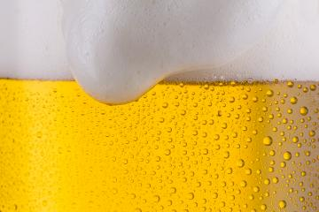 beer from the Munich Beer Festival- Stock Photo or Stock Video of rcfotostock | RC-Photo-Stock
