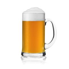 Beer glass beer mug stein glass mug beer mug with foam crown and drops of  condensation bayern munich golden isolated : Stock Photo or Stock Video Download rcfotostock photos, images and assets rcfotostock | RC-Photo-Stock.: