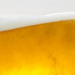 Beer glass wave with foam crown : Stock Photo or Stock Video Download rcfotostock photos, images and assets rcfotostock | RC-Photo-Stock.: