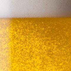 beer Texture- Stock Photo or Stock Video of rcfotostock | RC-Photo-Stock