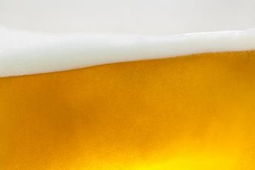 Beer wave with foam crown : Stock Photo or Stock Video Download rcfotostock photos, images and assets rcfotostock | RC-Photo-Stock.: