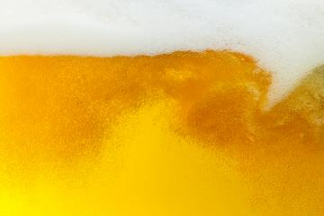 Beer wavy curve background- Stock Photo or Stock Video of rcfotostock | RC-Photo-Stock