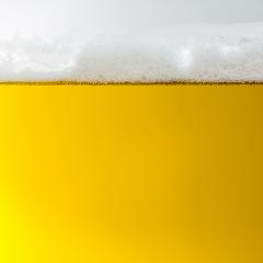 Beer with Beerfoam crown- Stock Photo or Stock Video of rcfotostock | RC-Photo-Stock