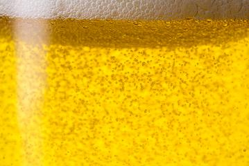 beer with bubbels- Stock Photo or Stock Video of rcfotostock | RC-Photo-Stock