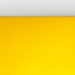 Beer with condensation droplets and Beerfoam : Stock Photo or Stock Video Download rcfotostock photos, images and assets rcfotostock | RC-Photo-Stock.: