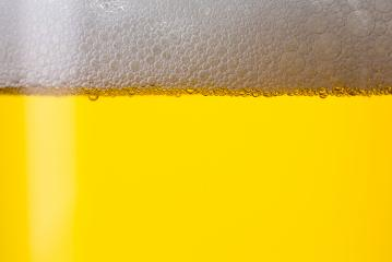 beer with foam- Stock Photo or Stock Video of rcfotostock | RC-Photo-Stock