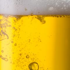 beer with foam and bubbels- Stock Photo or Stock Video of rcfotostock | RC-Photo-Stock