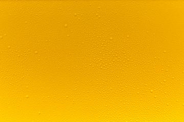 Beer with golden drops of condensation : Stock Photo or Stock Video Download rcfotostock photos, images and assets rcfotostock | RC-Photo-Stock.: