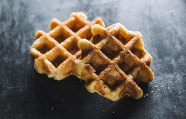 belgian waffles : Stock Photo or Stock Video Download rcfotostock photos, images and assets rcfotostock | RC-Photo-Stock.: