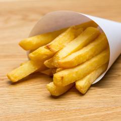 belgium french fries - Stock Photo or Stock Video of rcfotostock | RC-Photo-Stock